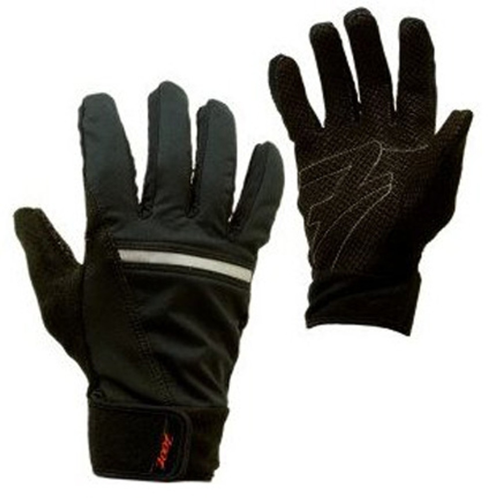 Zoot ULTRA Thermo Glove