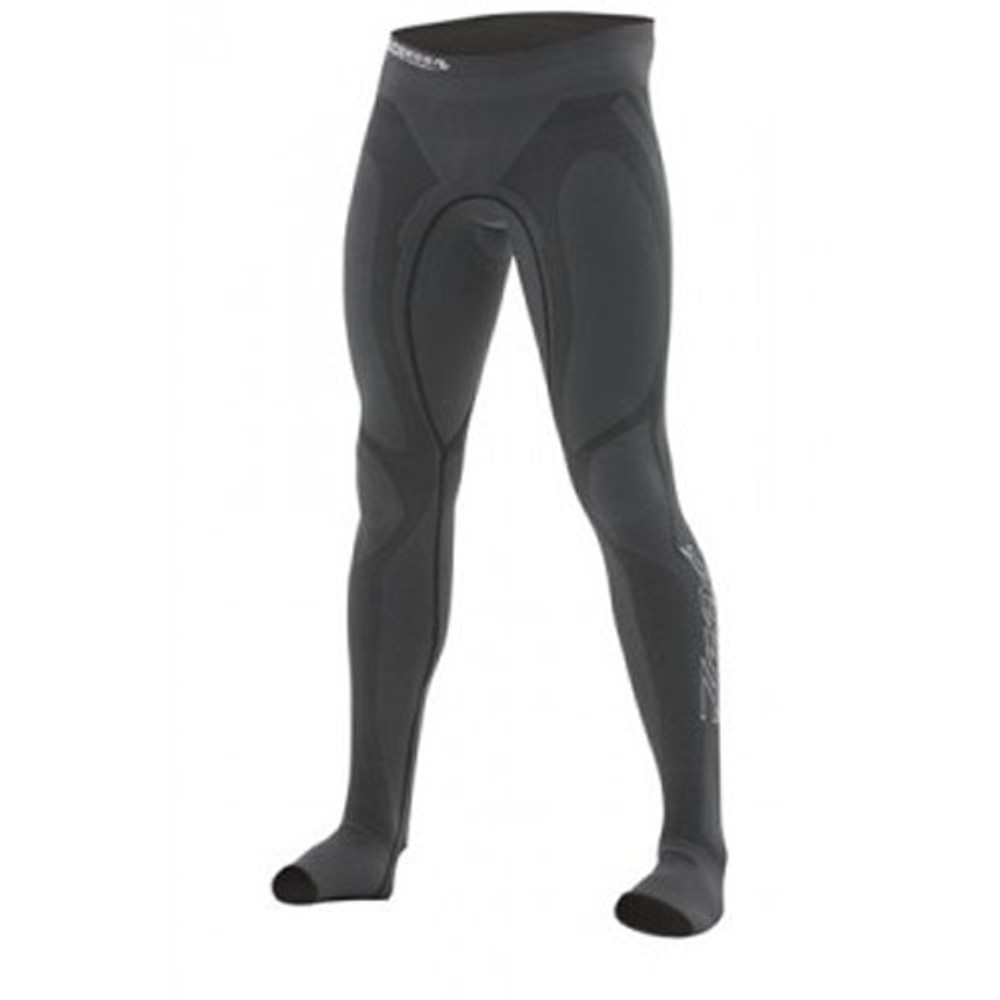 Zoot Unisex CompressRx Recovery Tight
