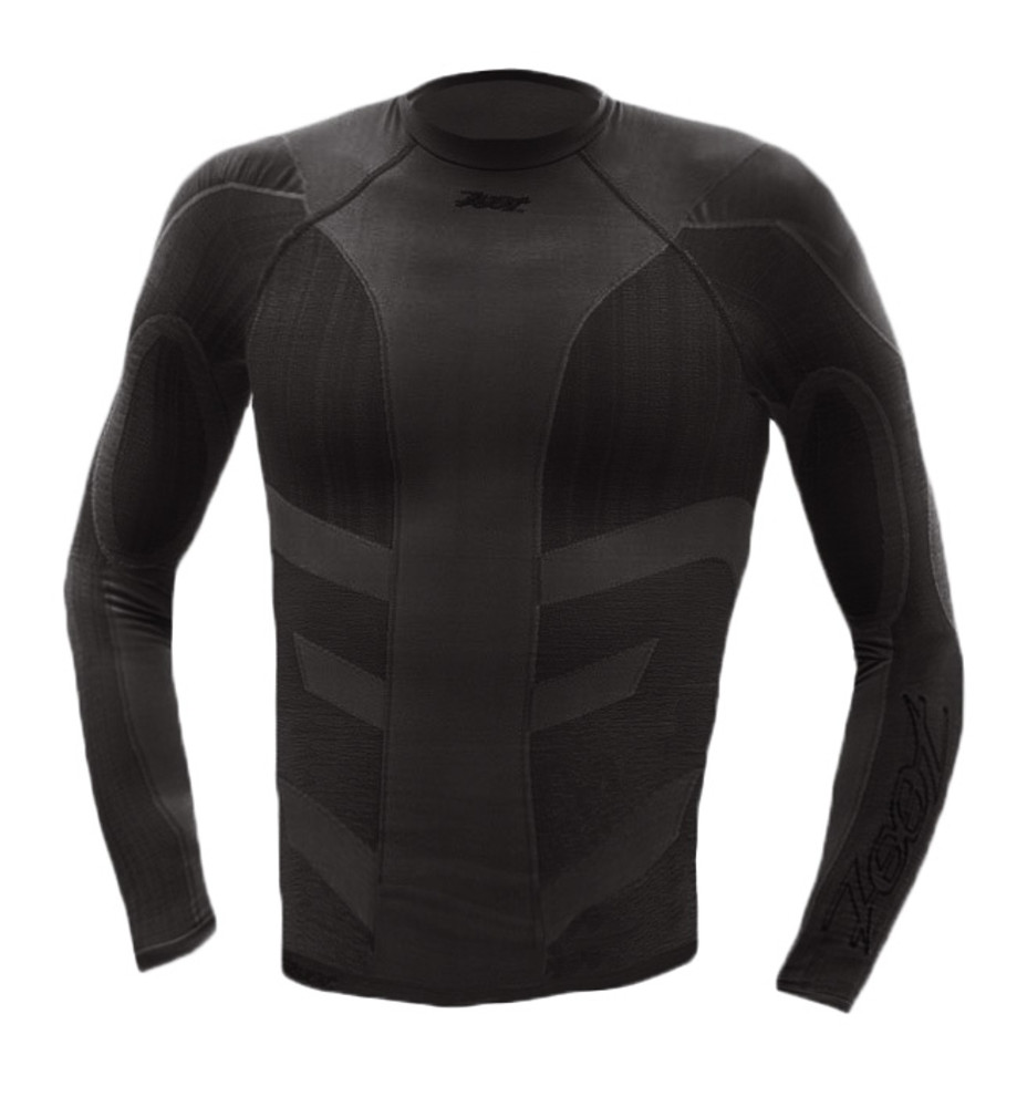 Zoot Unisex CompressRx Recovery Top