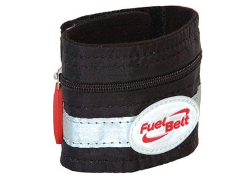 Fuel Belt Wrist Pocket - 2015