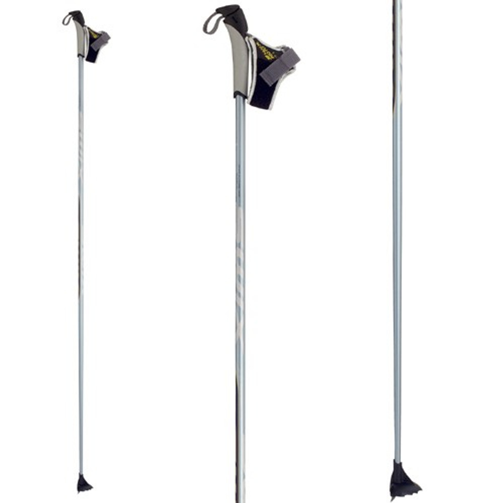 Swix Comp CT5 Composite Pole
