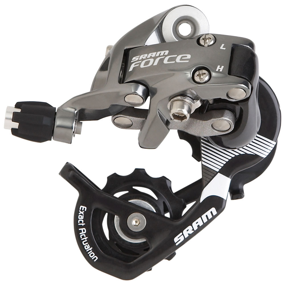 SRAM Force Rear Road Derailleur
