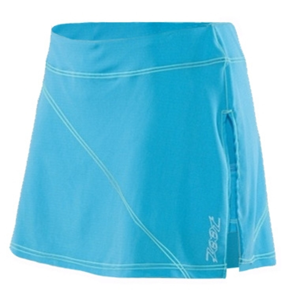 Zoot Women's RUNfit Skirt