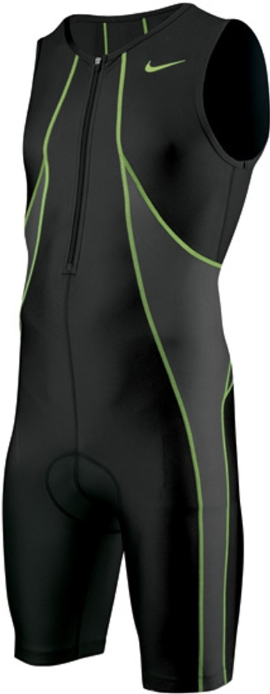 Nike Men's Elite Tri Suit