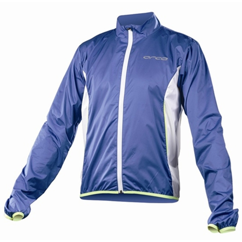 Orca Men's Lite Jacket
