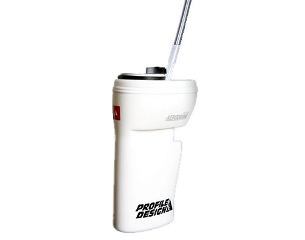 Profile Design Insulated Aero Drink System