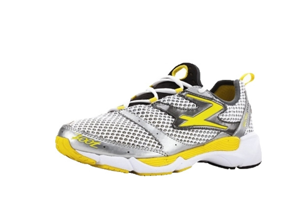 Zoot Men's ULTRA Otec Shoe
