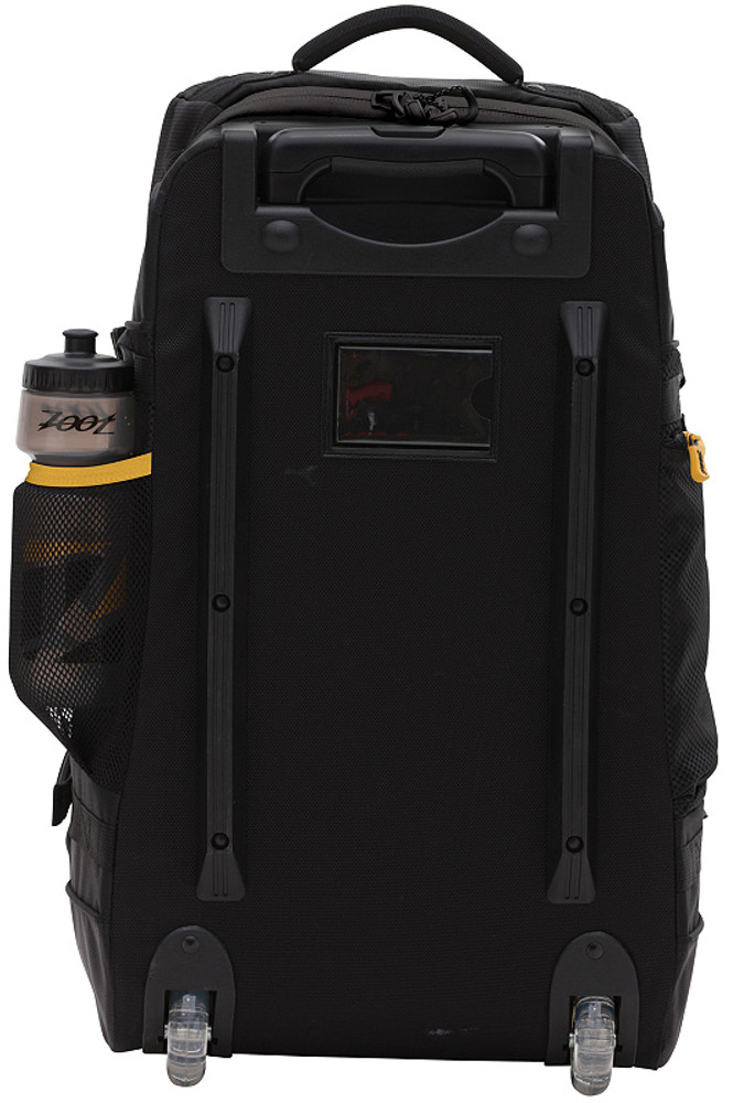 Zoot Ultra Tri Carry On Bag