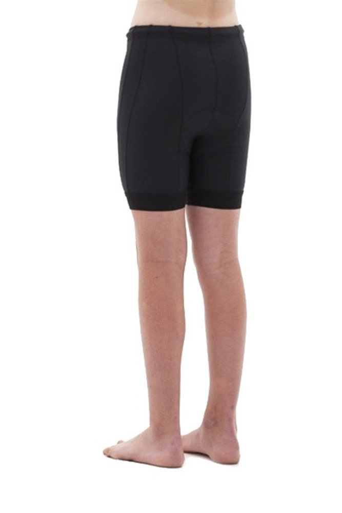 Zoot Youth Protege Tri Short