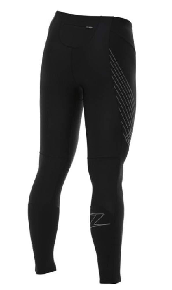 Zoot Men's Performance CompressRx Tight-Back