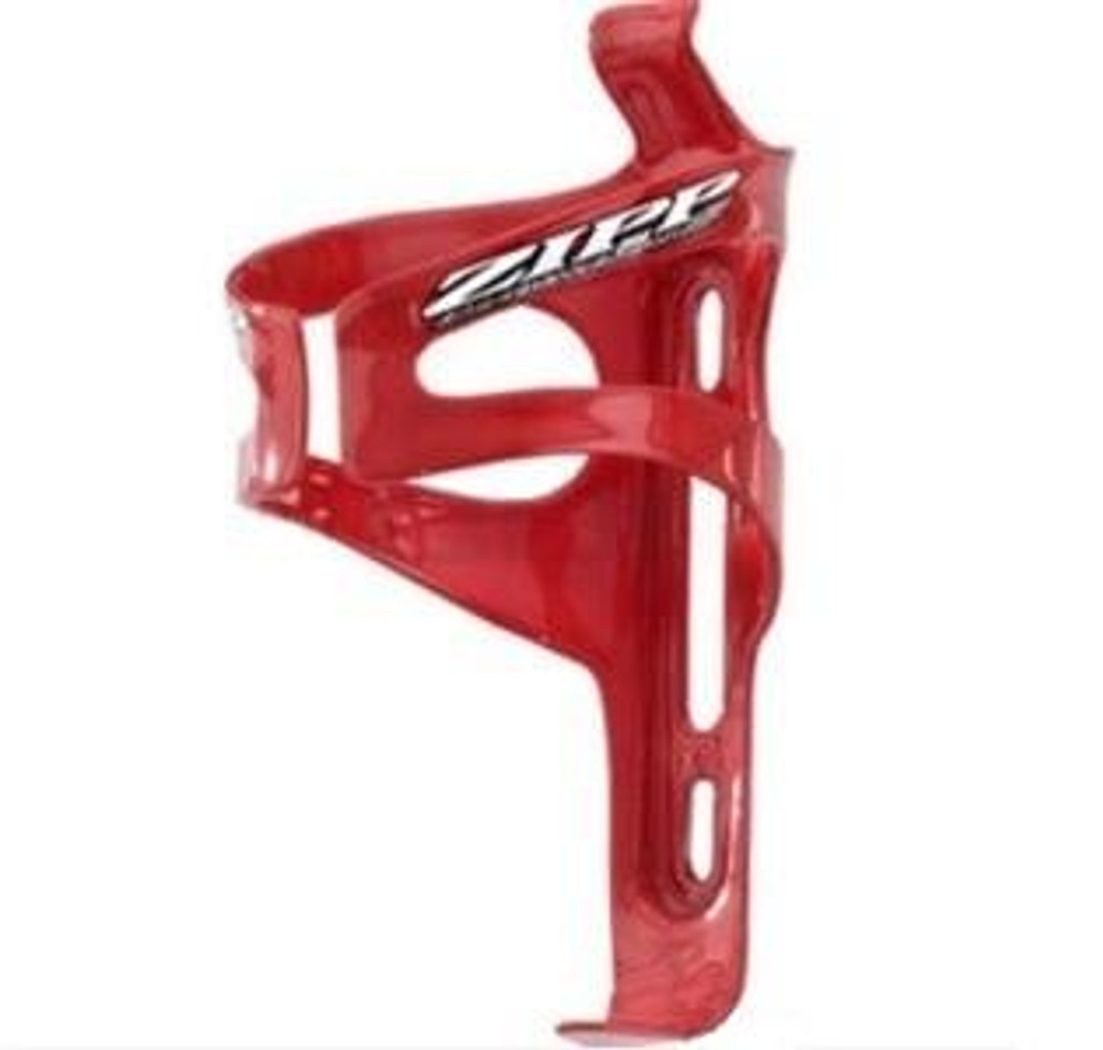 Zipp Carbon Fiber Bottle Cage