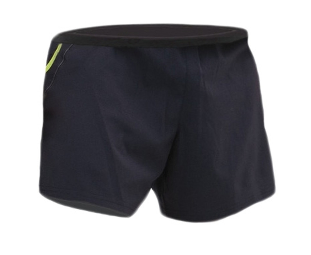 Zoot Men's Advantage Short