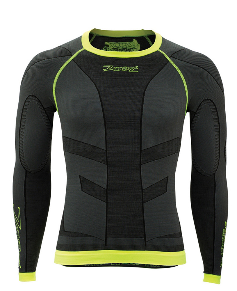 Zoot Ultra Recovery 2.0 CRx Top