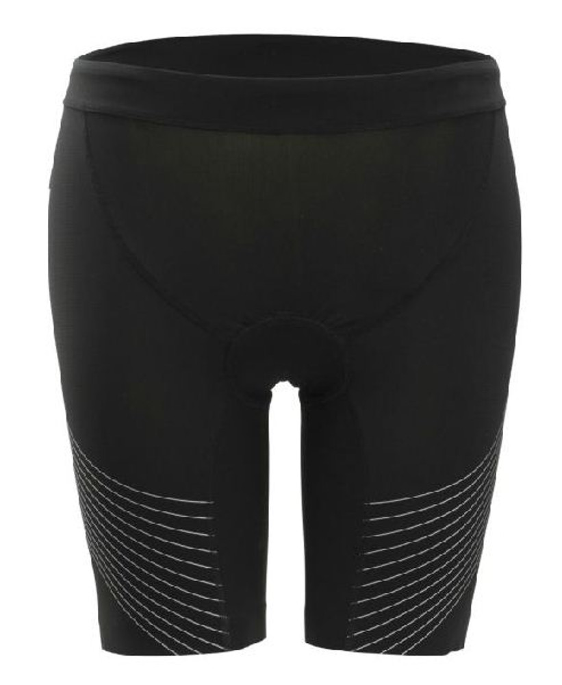 "Zoot Men's Ultra Speed 8"" Tri Short"