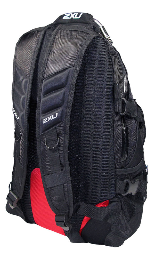 2XU Backpack