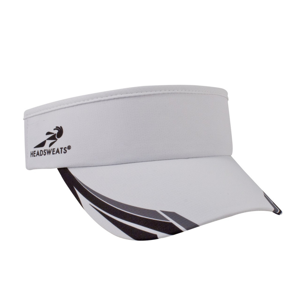 Headsweats Sublimated Supervisor