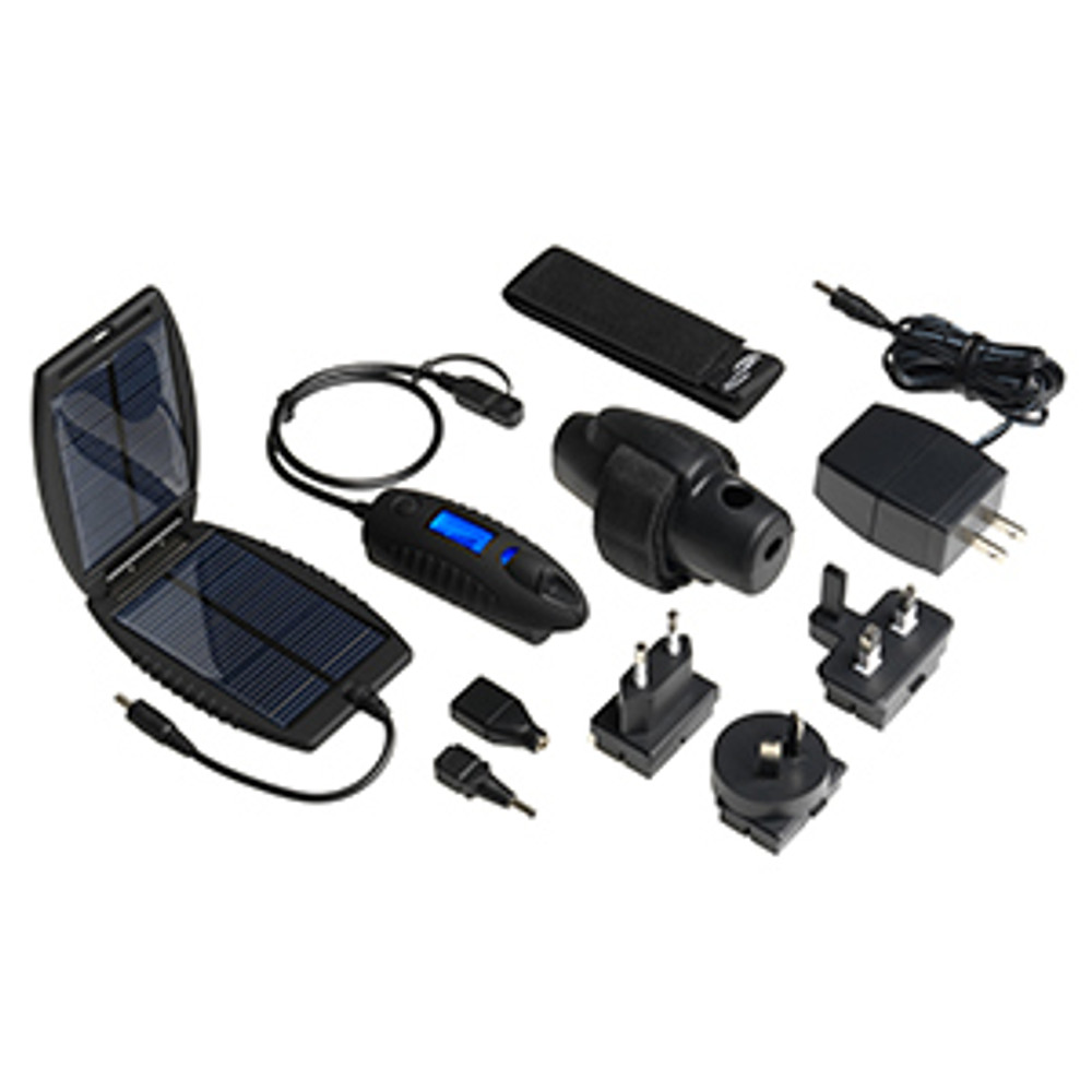 Garmin External Battery Power Pack
