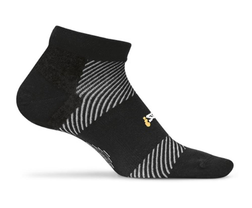 Feetures! High Performance Ultra Light Low Cut Sock