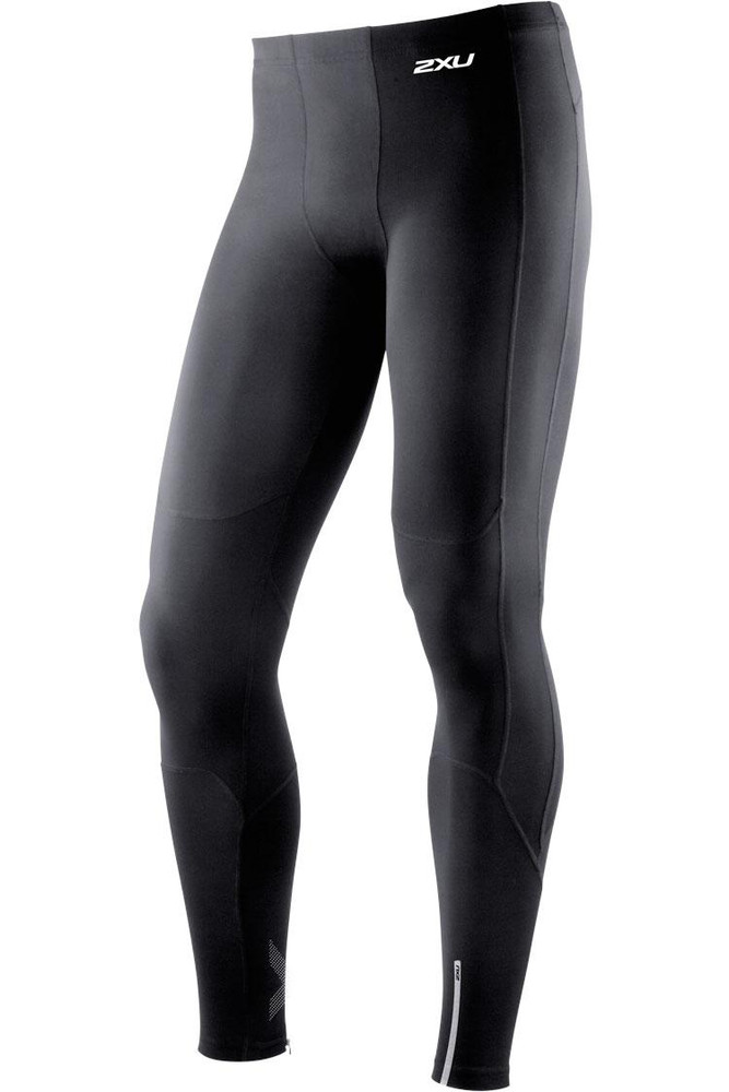 2XU Men's Sub Zero Run Tight