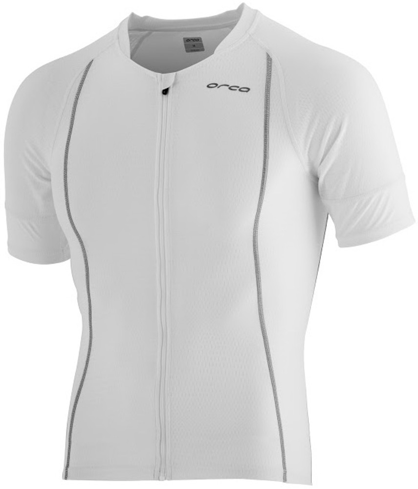 Orca Men's 226 Triathlon Top