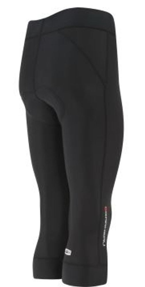 Louis Garneau Women's SL3 Request Bike Knickers-Back
