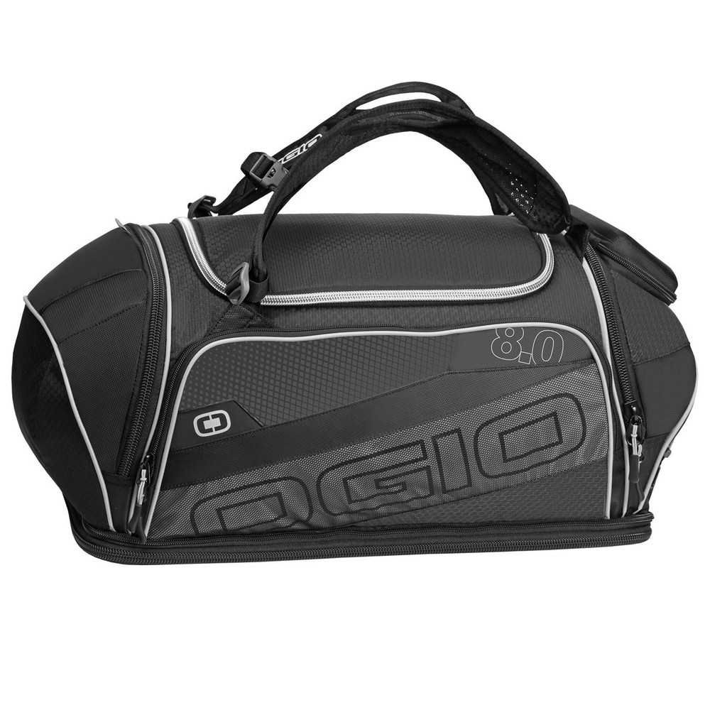 Ogio Endurance 8.0 Transition Pack