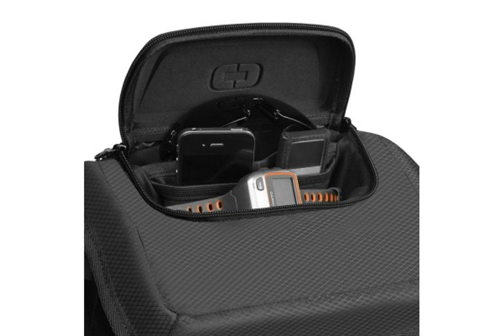 Ogio X-Train Pack - top