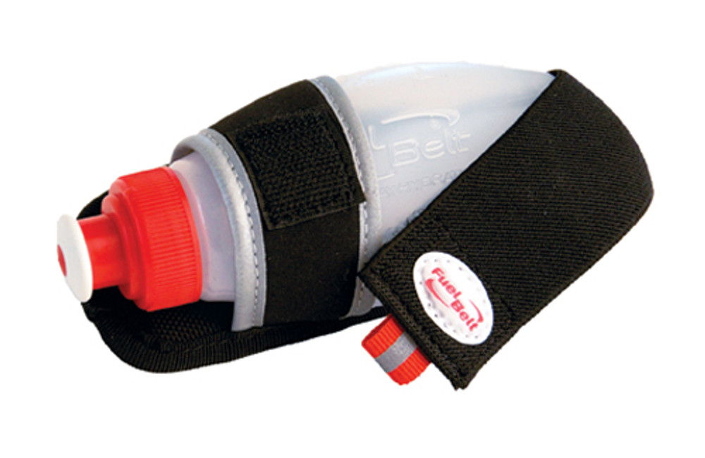 Fuel Belt Bike Gel Flask Holder - 6oz. - 2015