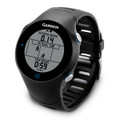 Garmin Forerunner 610 w/Heart Rate Monitor