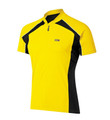 Louis Garneau Men's Mistral 2 Bike Jersey