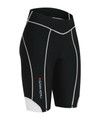 Louis Garneau Women's Neo Power Fit Bike Shorts