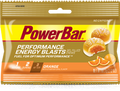 PowerBar Gel Blast Box - 12 Count