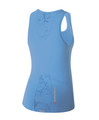 Louis Garneau Women's Lite Skin Top