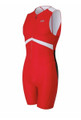 Louis Garneau Men's Pro Tri Suit