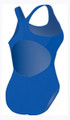 Tyr Youth Durafast Maxback Swimsuit