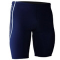 Blue Seventy Men's TX2000 Tri Short