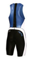 Orca Men's RS1 Aero Race Tri Suit