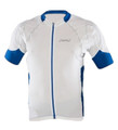 Zoot Men's CYCLEfit Full Jersey