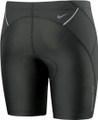 Nike Women's 6 Inch Tri Short - back