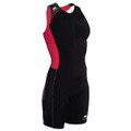 Blue Seventy Women's TX1000 Tri Suit