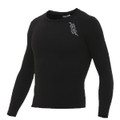 Zoot Unisex CompressRx Endurance Active LS Top
