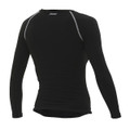 Zoot Unisex CompressRx Endurance Active LS Top-Back