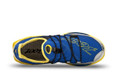 Zoot Men's Ultra Race 3.0 Tri Shoe