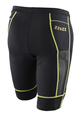 Orca Men's 226 Kompress Tri-Tech Short - back