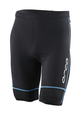 Orca Men's 226 Kompress Tri-Tech Short