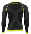 Zoot Ultra Recovery 2.0 CRx Top-Back
