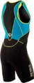 Pearl Izumi Mens Elite In-R-Cool Tri Suit - back