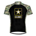 Primal Wear Men's U.S. Army Ambush Jersey
