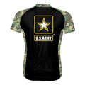 Primal Wear Men's U.S. Army Ambush Jersey-Back