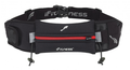 Fitletic / iFitness Ultimate II Race Number Belt
